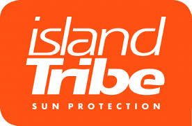 Island Tribe - Island Tribe