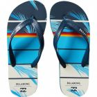 Boys Billabong Tides Spinner Boy