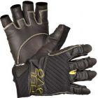 Gul Evo Pro Short Finger Glove