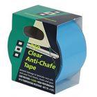 Sleeve Anti Chafe 50mmX3m 130mu